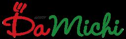 Ristorante Pizzeria Da Michi Logo