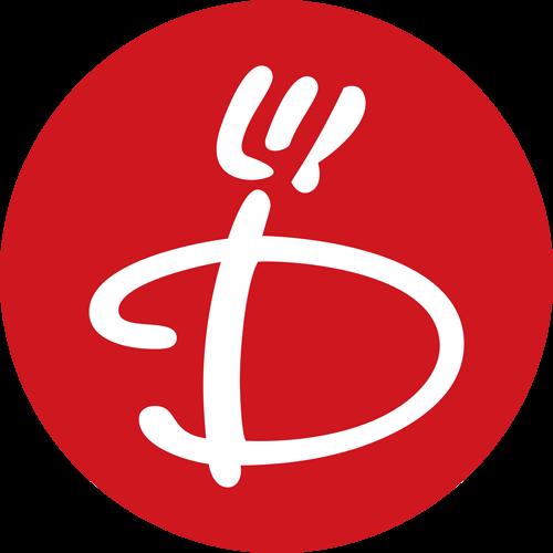 Pizzeria Ristorante da Michi